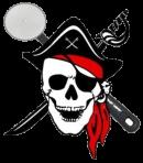 LogoPaintnet 2105