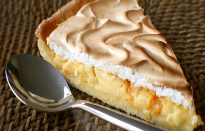 New17542.comment-faire-une-tarte-au-citron-meringue