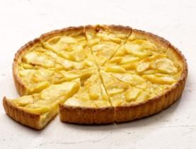 New2073-Tarte-aux-Pommes-Pre-decoupee