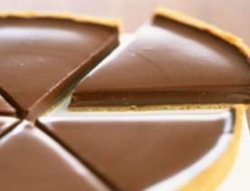 Newtarte-au-chocolat