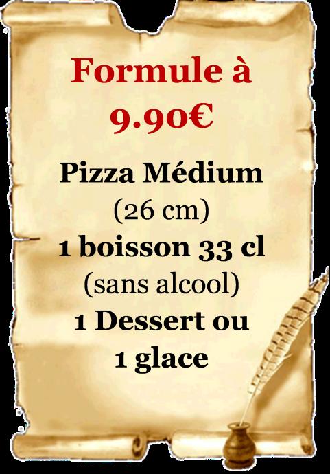 formule médium1