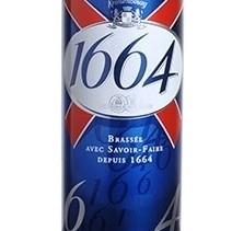 Biere 33