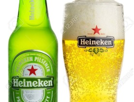 biere 25 cl